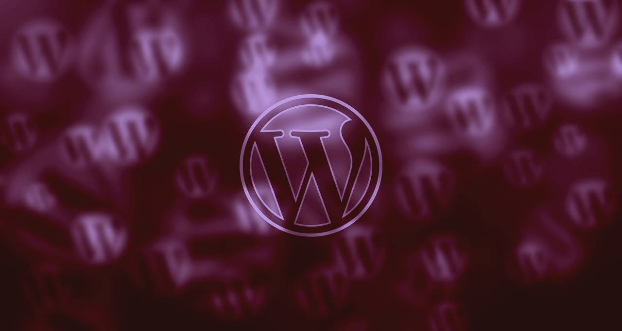 Abandoned Cart for WooCommerce WordPress Plugin Exploited in Attacks