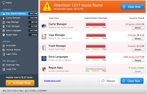Page non trouvée - Comment, Forum sur la sécurité PC et la technologie | SensorsTechForum.com