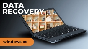 """Data-recovery-windows"""