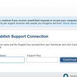 remove Helpme.net Redirect virus sensorstechforum guide