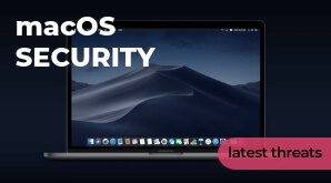 """macos-security"""