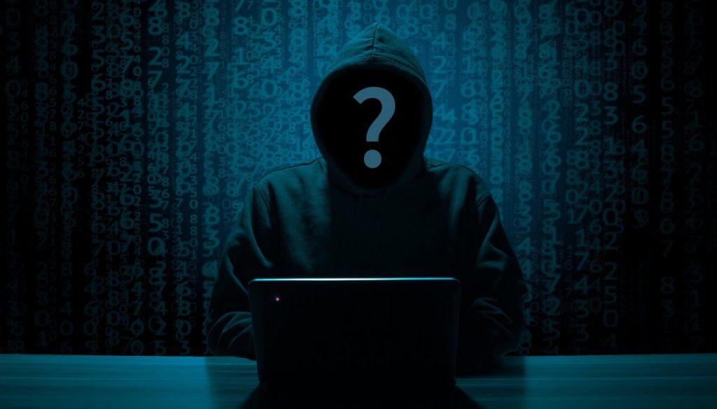 Tener cuidado: Los criminales GandCrab reclutamiento de afiliados con RDP / VNC Habilidades