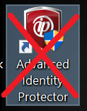 Advanced Identity Protector ? WHAT IS IT? (Update July 2019)