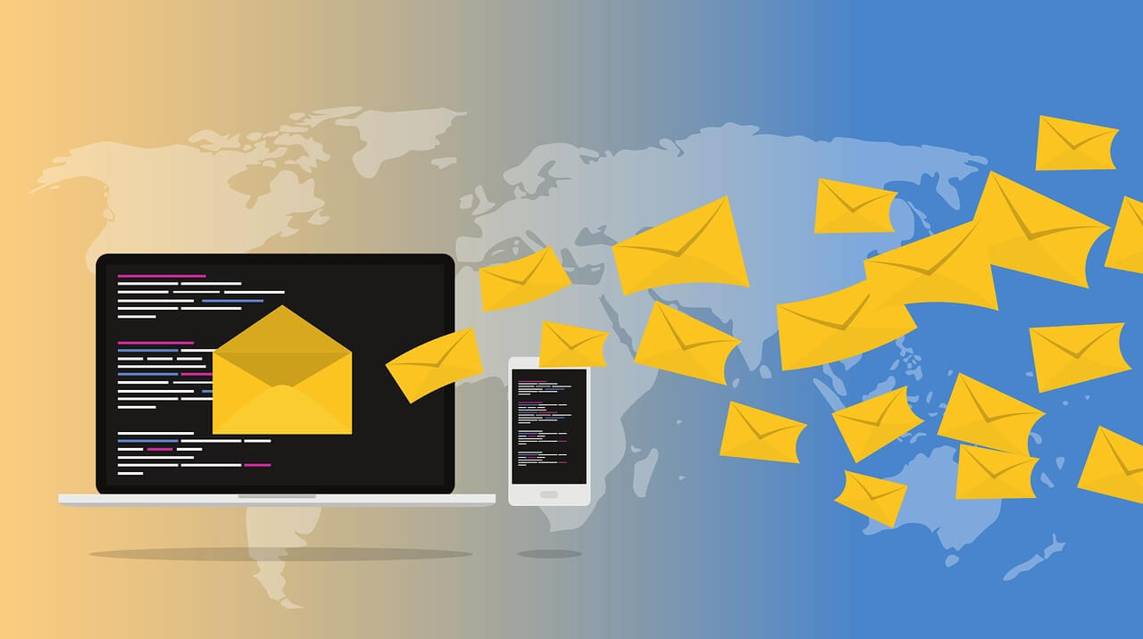Adwind RAT Spam Campaigns Hit the Utilities Sector