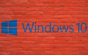 There's a Zero-Day Vulnerability in Windows 10 May 2020 Update