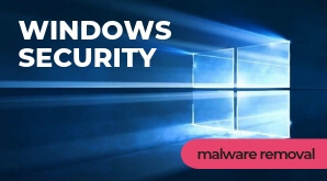 """windows-security"""