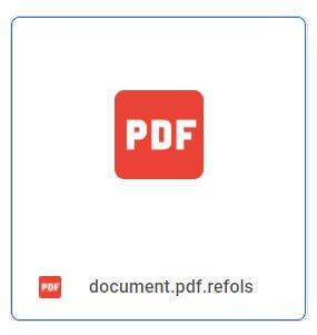 refols cifrados archivo sensorstechforum