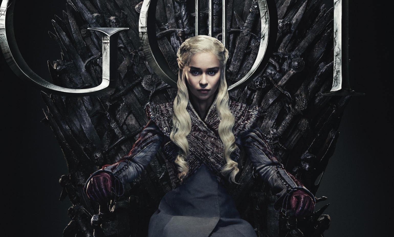 game of thrones season 7 episode 6 kickass