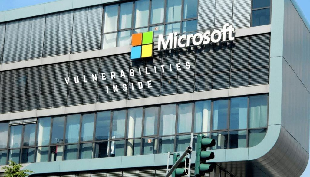 CVE-2020-0601: Windows 10 Vulnerability Allows Malware to Mask as Legitimate Apps