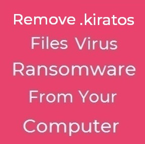 kiratos virus