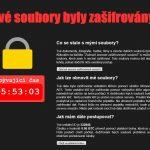 joego ransomware .locked