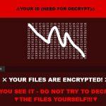 .{Killback@protonmail.com}KBK!Ransom Ransomware virus remove