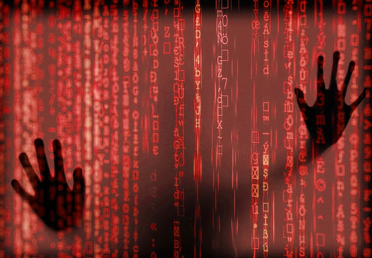 Winnti Trojan Horse Linux Version Attacks Computers Worldwide