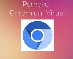 best virus protection 2017 reddit