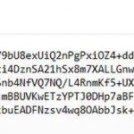 .EZDZ Ransomware virus remove