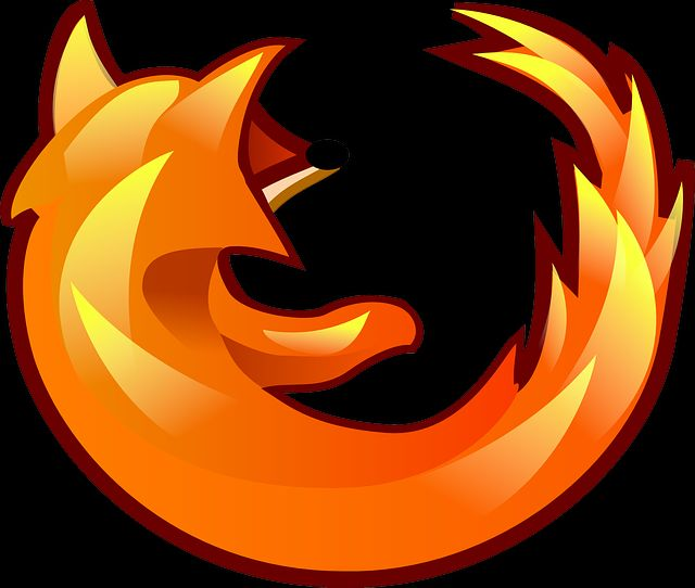Mozilla Firefox Malware Plugins Plague The Official Repository