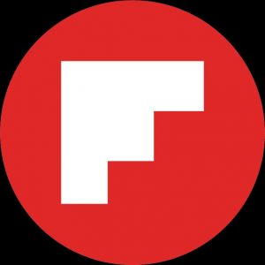 Flipboard Hacked: Criminals Acquired Account Data