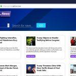 portal.getlive.news redirect image