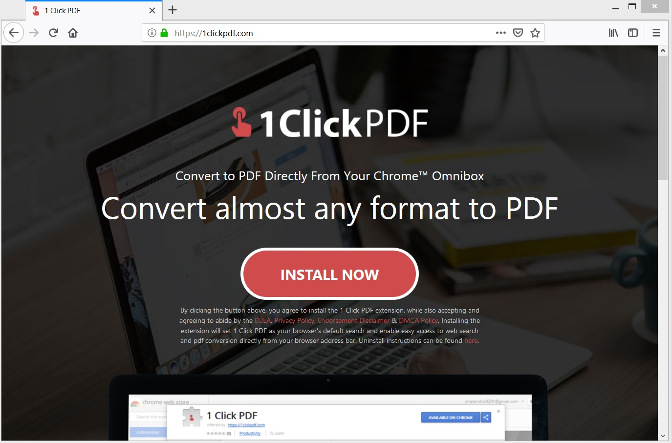 remove-1clickpdf-undesired-app-sensorstechforum-mac-guide