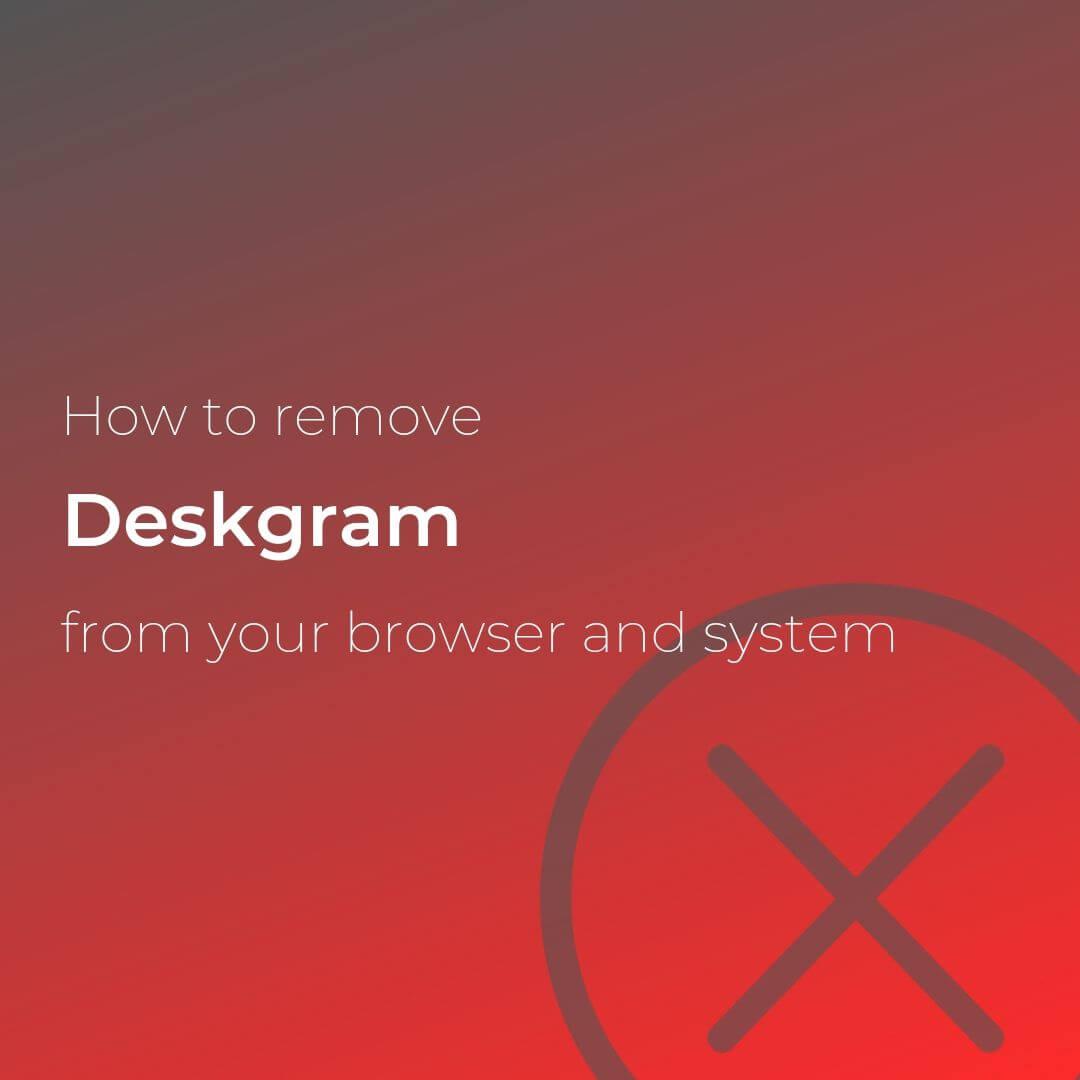 remove-deskgram-ongewenste-app-sensorstechforum