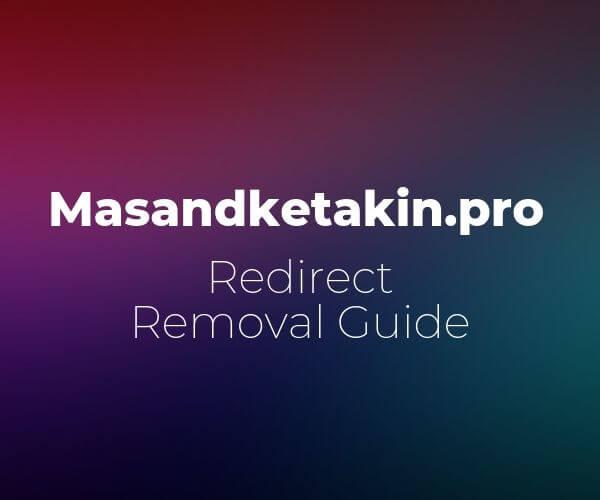 remove-masandketakin-pro-pop-up-ads-sensorstechforum