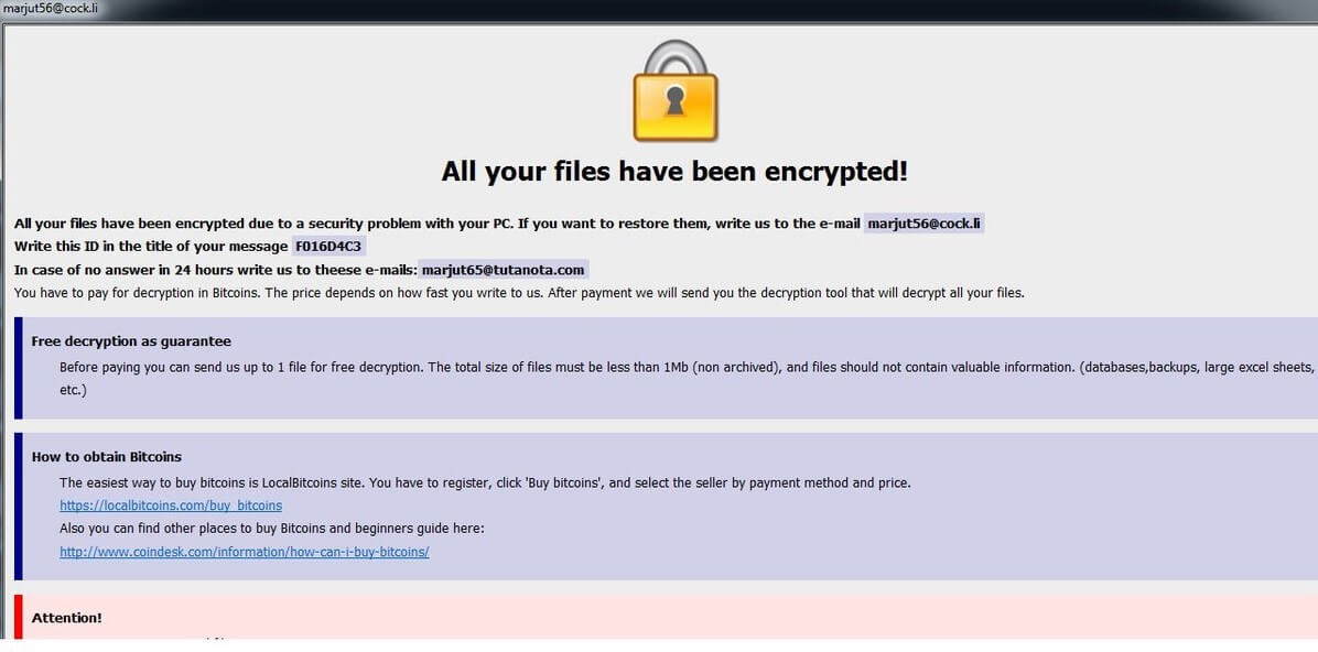 stf-harma-virus-ransomware-note-november-2019