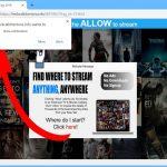 heckcallohertons.info redirect remove