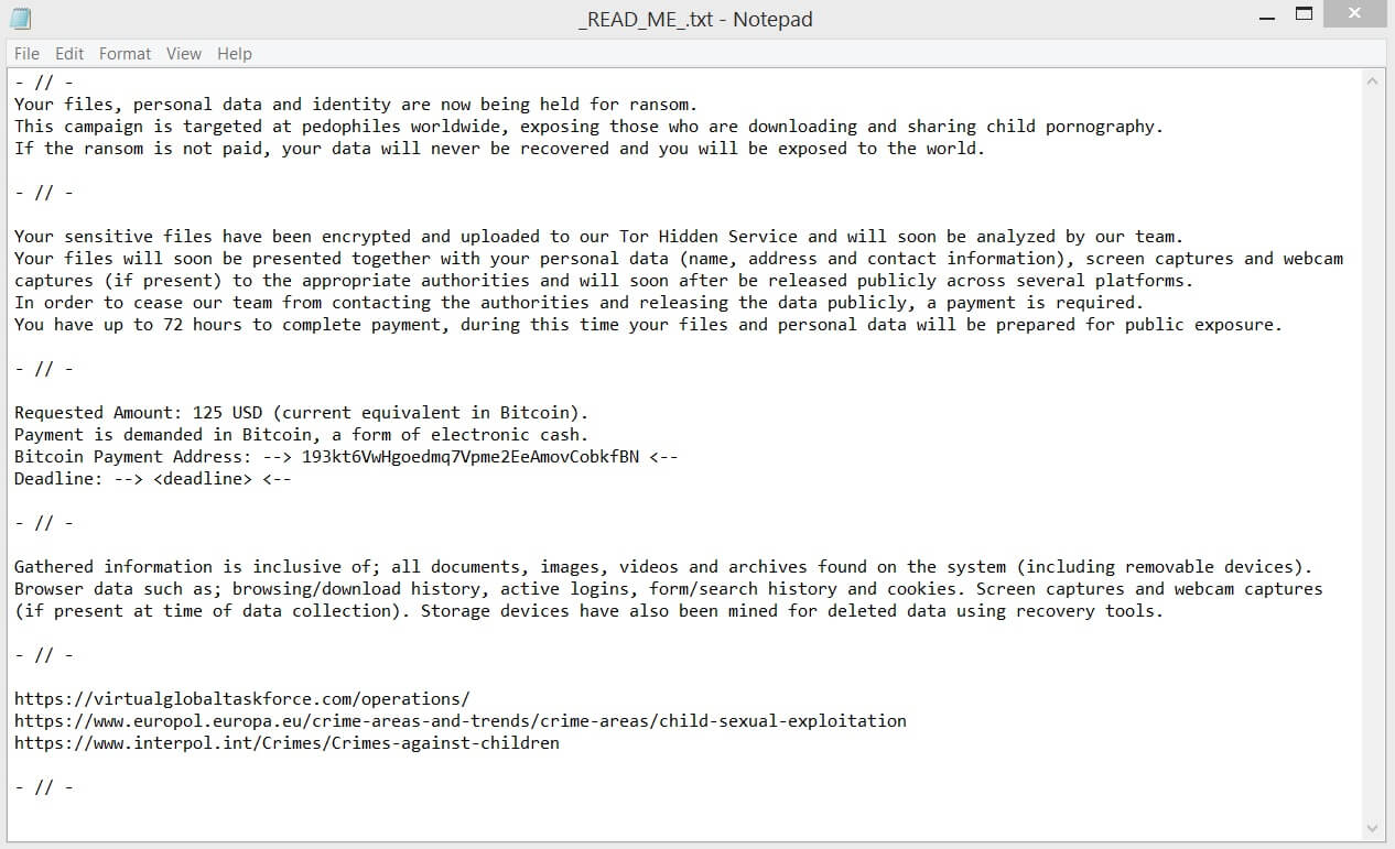 READ-ME-txt-ceph-virus-ransomware-ransom-note-sensorstechforum