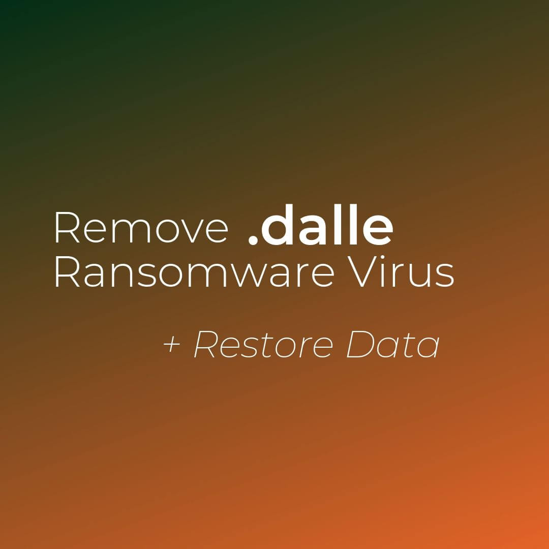 archivo de virus dalle eliminar restaurar sensorstechforum