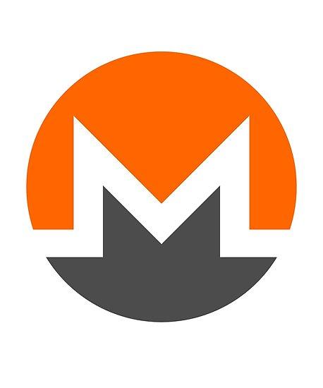 verwijderen LoudMiner malware Monero mijnwerker sensorstechforum