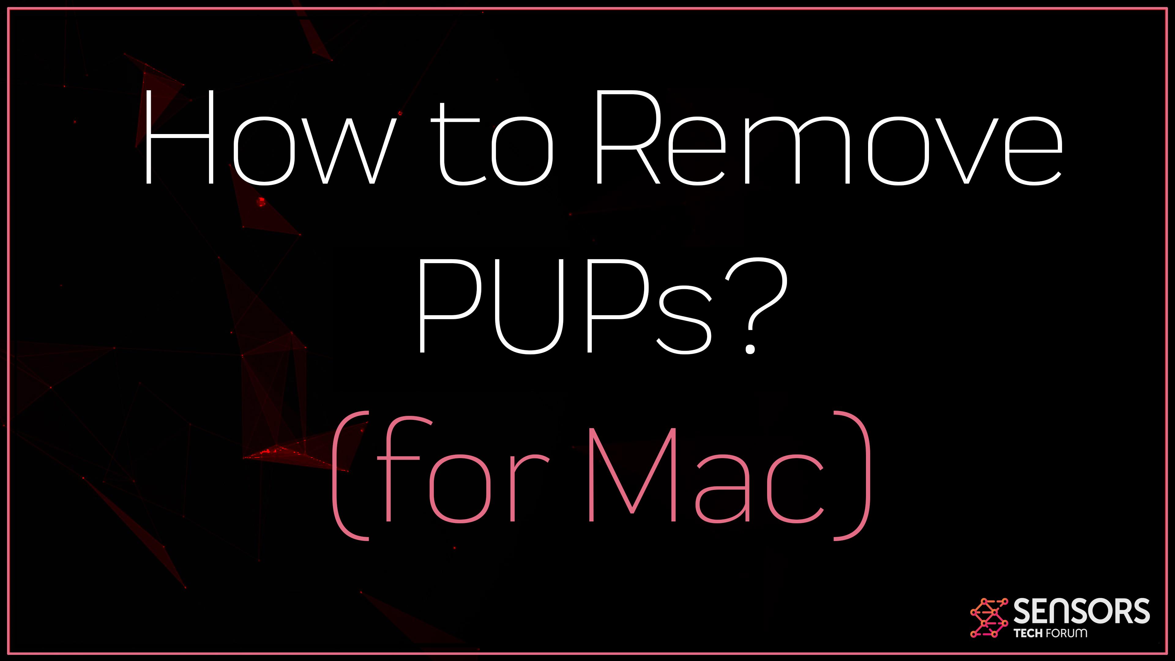 remove-AddUpgrade-mac-virus