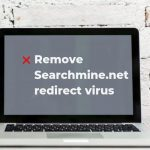 searchmine-net-redirect-remove-mac-sensorstechforum