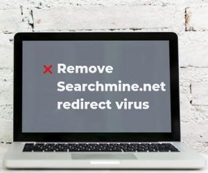 searchmine-net-reindirizzamento-remove-mac-sensorstechforum