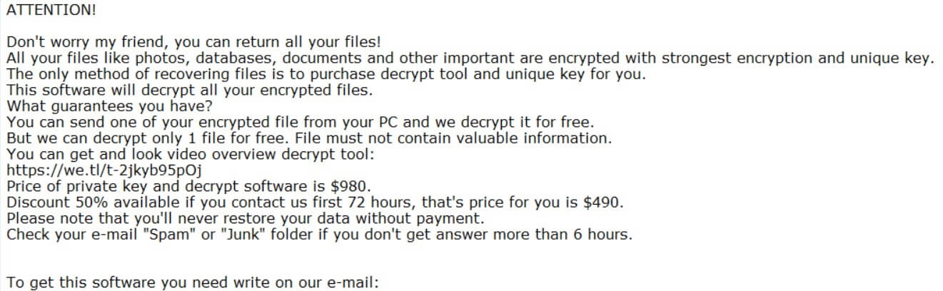 STF-.neras-files-virus-STOP-ransomware-note