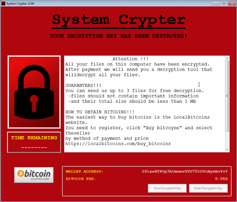stf-SystemCrypter-ransomware-gui