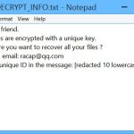 stf-WALAN-files-virus