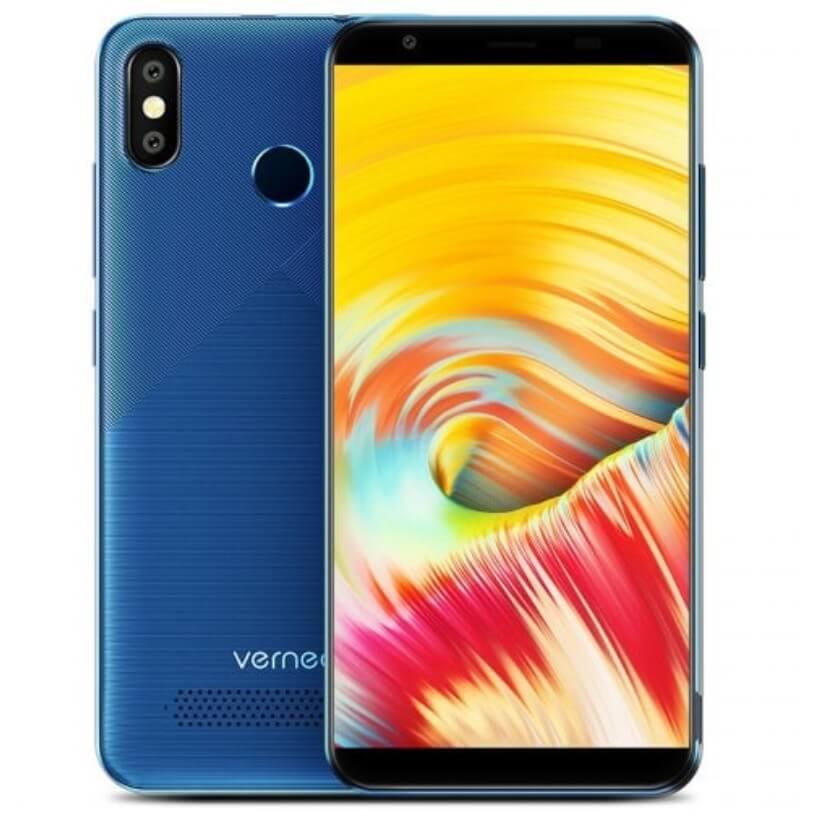 STF-bedste-budget-smartphones-2019-VERNEE-T3-PRO