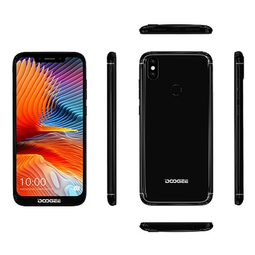 STF-meilleur budget-smartphones-Doogee-BL5500