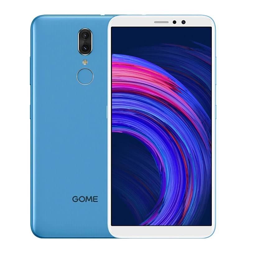 STF-migliori-Budget-smartphone-GOME-U7.jpg