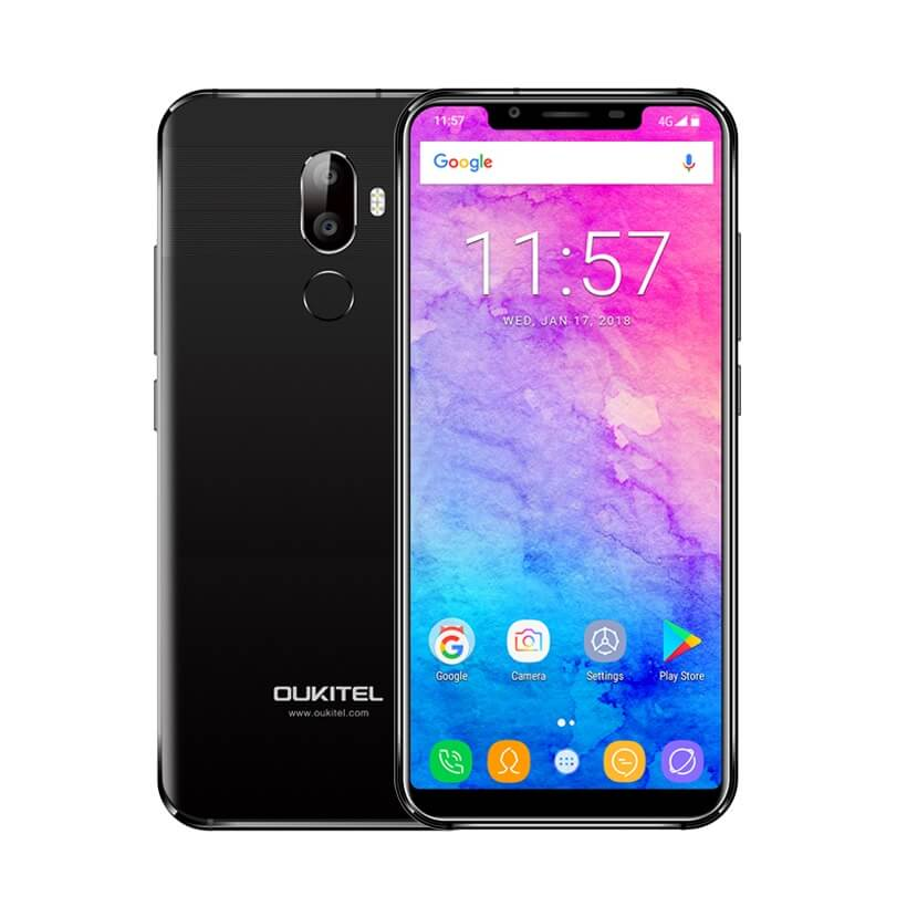 Which Are The Best Budget Smartphones In 2019 (Top 10)