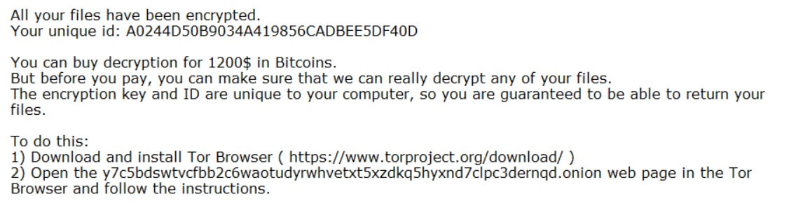 stf-chekyshka-files-virus-ransom-note