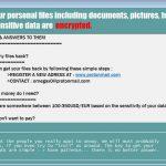 stf-litra-files-virus-ransomware-gui