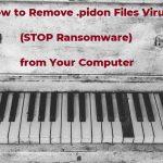 stf-pidon-virus-stop