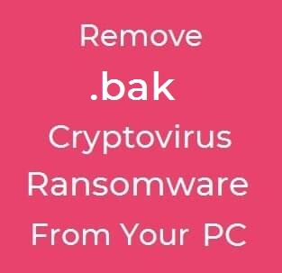 bak rotorcrypt remove
