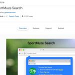 stf-sport-reminder-search-sportmuze