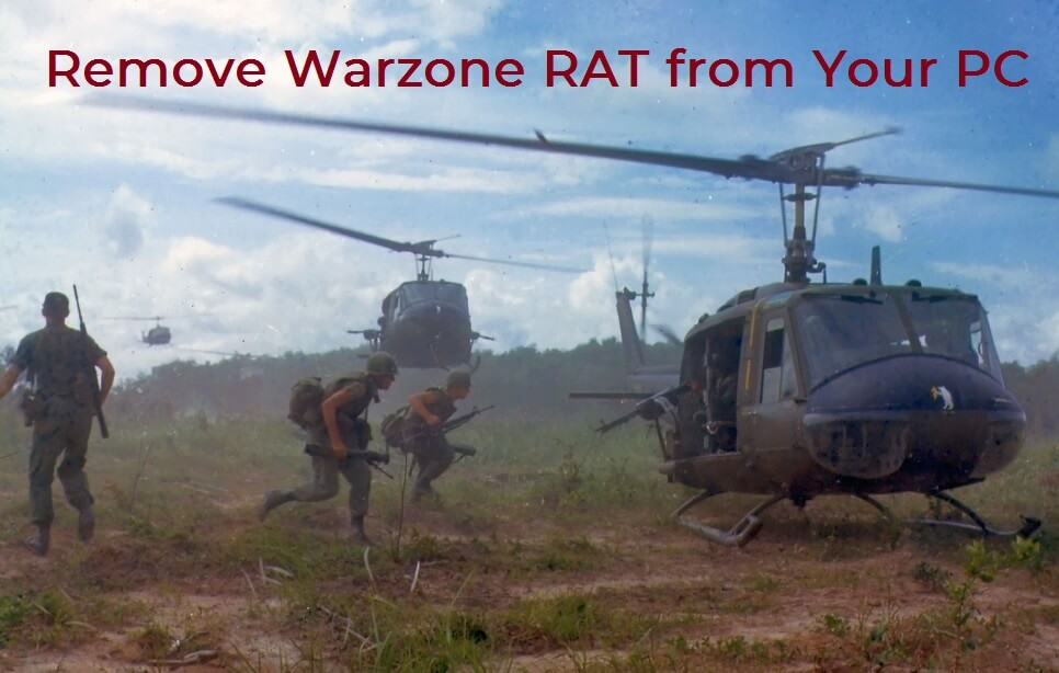 STF-warzone-RAT