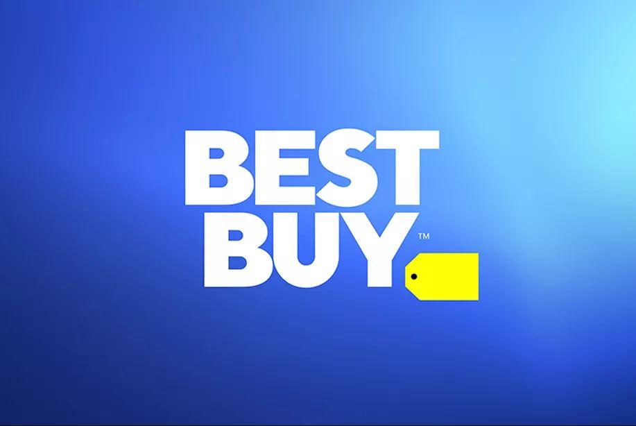 BestBuy virus image