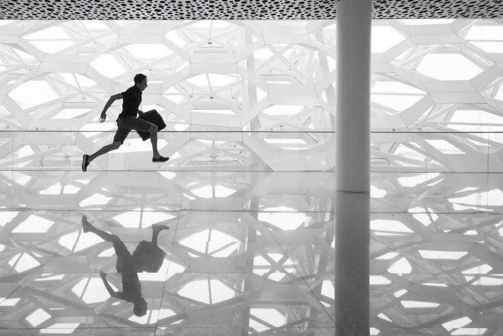 9-tips-build-career-cybersecurity