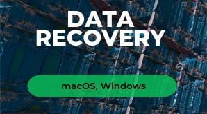 """Data-Recovery-windows-macos"""