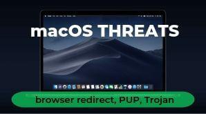 """""""Macos-bedreigingen"""""""